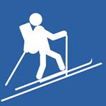 Icon Skitouren