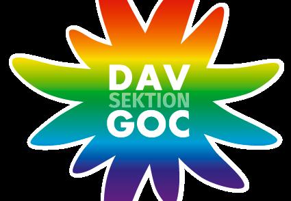 Artikelbild zu Artikel [UPDATE] GOC Veranstaltungsrichtlinie für Touren & Reisen